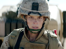Megan Leavey — Trailer