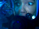 47 Meters Down - International Trailer