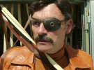 Mindhorn — International Trailer