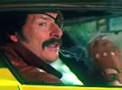 Mindhorn - U.S. Trailer