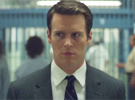 Netflix's Mindhunter — Teaser Trailer