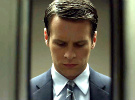 Netflix's Mindhunter — Full-Length Trailer