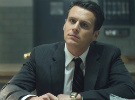Netflix's Mindhunter — Promo Clip: 'Sex With Your Face'