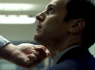 Netflix's Mindhunter — New Trailer