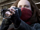 Mortal Engines — Teaser Trailer