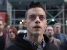 USA's Mr. Robot: Season 3 - New Trailer