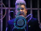 Mystery Science Theater 3000 - New Season Trailer