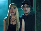 The New Mutants — Official Trailer