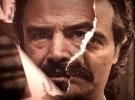 Netflix's Narcos: Season 3 — Teaser Trailer