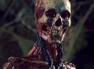 Neill Blomkamp's Oats Studios: Volume 1 - New Trailer