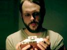 Camera Obscura - Trailer