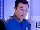 FOX's The Orville - Trailer