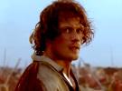 STARZ's Outlander: Season 3 — Teaser Trailer