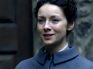 Starz's Outlander: Season 3 — Official Trailer