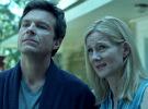 Netflix's Ozark — Full-Length Trailer