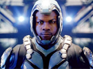 Pacific Rim: Uprising — Teaser Promo: 'Join the Jaeger Uprising'