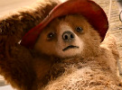 Paddington 2 — Teaser Trailer