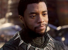 Black Panther — New TV Spot: 'A King Will Rise'