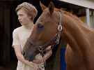 Lean on Pete - Trailer