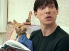 Peter Rabbit — International Trailer