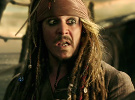 Pirates of the Caribbean: Dead Men Tell No Tales — Extended TV Spot