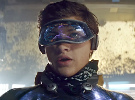 Ready Player One - Full-Length Trailer