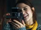 Polaroid — Trailer