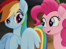 My Little Pony: The Movie — New Trailer