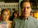 Pottersville - Trailer