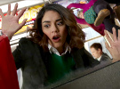 NBC's Powerless - Behind-the-Scenes Featurettes