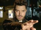 AMC's Preacher: Season 2 - Teaser Trailer