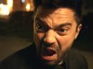 AMC's Preacher: Season 2 - Official Trailer