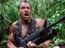 Predator: 30th Anniversary - UK Trailer