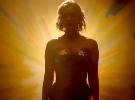 Professor Marston & the Wonder Women - Teaser: 'Ever Wonder?'