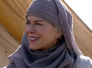 Queen of the Desert - U.S. Trailer