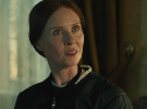 A Quiet Passion - Trailer