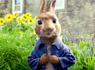 Peter Rabbit — Trailer