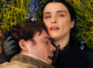 My Cousin Rachel — Trailer