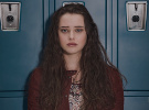 Netflix's 13 Reasons Why — Teaser Trailer