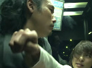 Re:Born — International Trailer