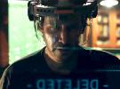 Replicas — Trailer