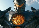 Pacific Rim: Uprising — Official Trailer