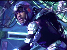 Pacific Rim: Uprising — Behind-the-Scenes Featurette: 'Tokyo Comic-Con 2017 Reel'