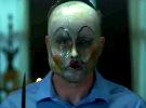 Rock Paper Dead - Teaser Trailer