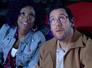 Sandy Wexler - Full-Length Trailer