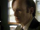 AMC's Better Call Saul: Season 3 - Sneak Peek Clip: 'Crisis Averted'