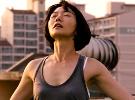 Netflix's Sense8: Season 2 - Official Trailer