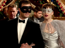 Fifty Shades Darker - New Extended Trailer