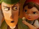 Sherlock Gnomes — Trailer