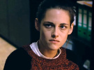 Personal Shopper - New Trailer